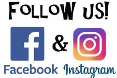 Like and Follow us! Facebook: Harmony Chiropractic - Edmond     INSTA: @HarmonyChiropracticOK